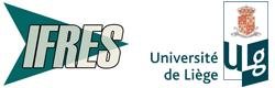 Colloque IFRES 2014
